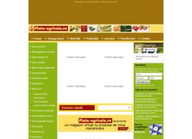 Piata-agricola.ro thumbnail