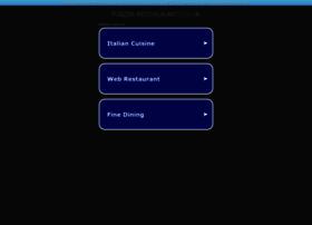 Piazza-restaurant.co.uk thumbnail