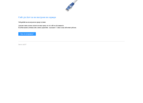 Pic.kiev.ua thumbnail