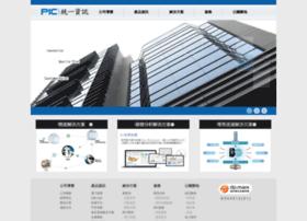 Pic.net.tw thumbnail