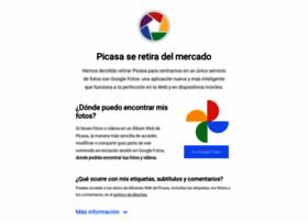 Picasa.google.es thumbnail