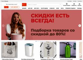 Pichshop.ru thumbnail