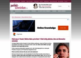 Pickel-berater.de thumbnail