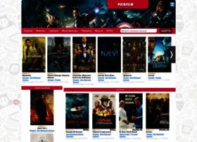 Pickfilm.ru thumbnail