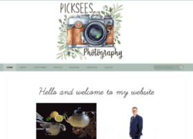 Picksees.co.za thumbnail