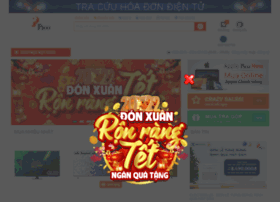 Pico.com.vn thumbnail