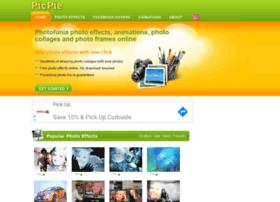 Picpie.com thumbnail