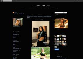 Pics-masala.blogspot.com thumbnail