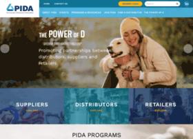 Pida.org thumbnail