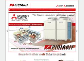 Pidiakis.gr thumbnail