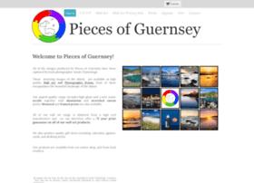 Piecesofguernsey.com thumbnail