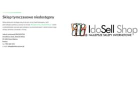 Pieluszki-ekologiczne.pl thumbnail