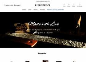 Pierotucci.com thumbnail