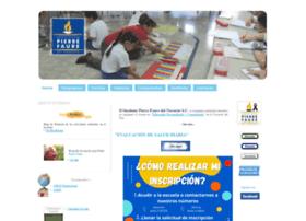 Pierrefaureobregon.edu.mx thumbnail