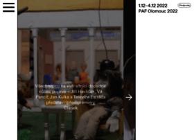 Pifpaf.cz thumbnail