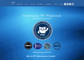 Pihipnose.com.br thumbnail