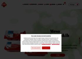 Pik-vrbovec.hr thumbnail