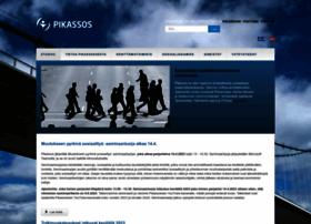 Pikassos.fi thumbnail