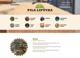 Pilalipuvka.cz thumbnail