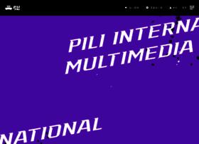 Pili.com.tw thumbnail