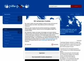 Pille-palle.net thumbnail