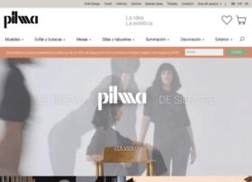 pilmacom thumbnail