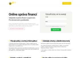 Pilnavcela.cz thumbnail