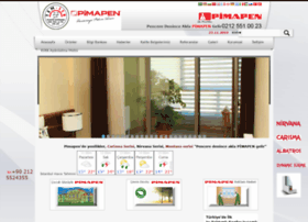 Pimapen.biz.tr thumbnail
