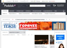 Pimgou.ru thumbnail