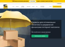 Pimpay.ru thumbnail