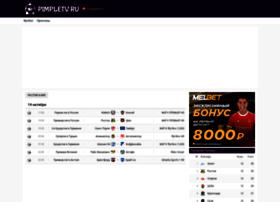 Pimpletv.ru thumbnail