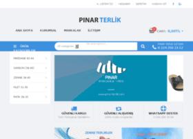 Pinarterlik.net thumbnail