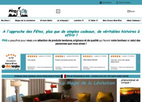 Ping-deco.fr thumbnail