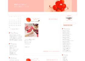 Pinkp1nk.jugem.jp thumbnail