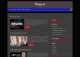 Pinoy-1tv.su thumbnail