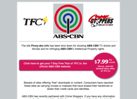 Pinoy-ako.info thumbnail
