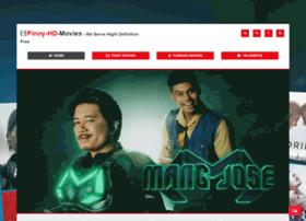 Pinoy-hd.asia thumbnail
