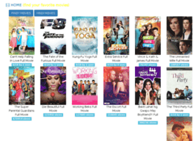 Pinoy-movies-4k.tk thumbnail