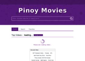 Pinoy-movies.com thumbnail