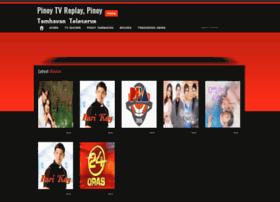 Pinoy-tambayan-mo.blogspot.com thumbnail