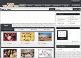 Pinoy-telebisyon.net thumbnail