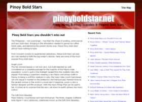 Pinoyboldstar.net thumbnail