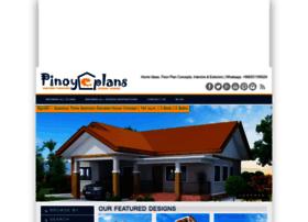 Pinoyeplans.com thumbnail