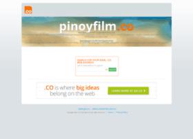 Pinoyfilm.co thumbnail