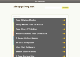Pinoygallery.net thumbnail