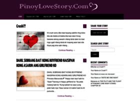 Pinoylovestory.com thumbnail