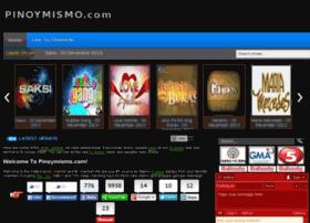 PINOYMISMO.com - Pinoy Channels | Pinoy TV Online | Pinoy Tambayan
