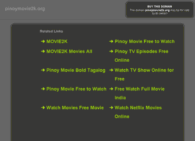 Download Pinoy Movie Free Online Streaming Pics