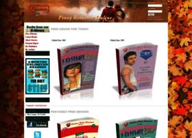 EBOOKS TAGALOG POCKETBOOKS EBOOK DOWNLOAD : Pdf Archive