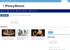 Pinoyshoot.com thumbnail